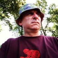 Andrew T Jones | Social Profile