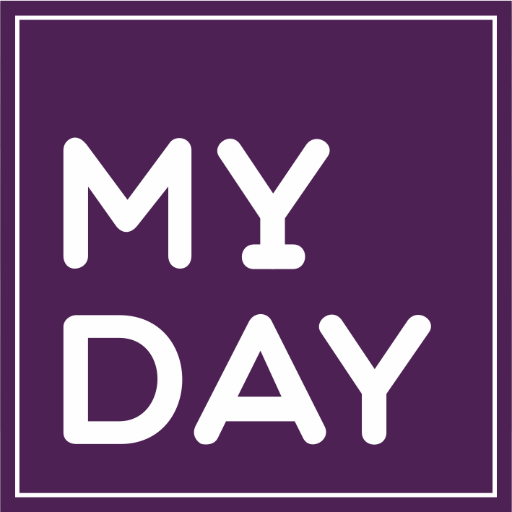 myday.uz