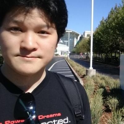 Taro L. Saito | Social Profile