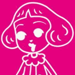 ヒカリ Social Profile