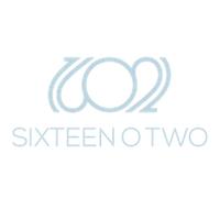 sixteenotwo