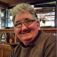 Roddy Jenkins | Social Profile