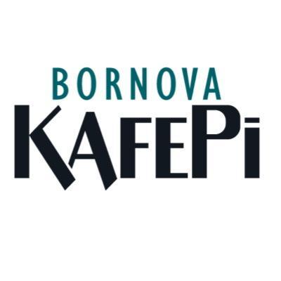 KafePi Bornova Köşk  Twitter Hesabı Profil Fotoğrafı