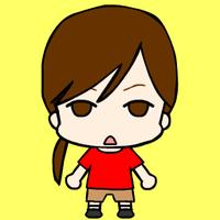 まどか氏@5/1J 恵比寿 | Social Profile
