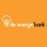 Energiebank