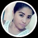 leliane (@001b29bd83bd401) Twitter