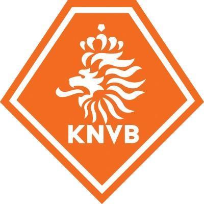 KNVB Zuid 1