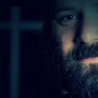 Moshe Starik | Social Profile