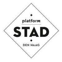 Platform_STAD
