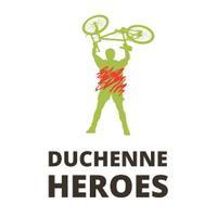 Duchenne_Heroes