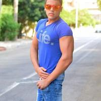 @Mido_Fitness