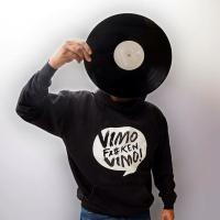 Vimo Bhana | Social Profile