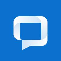 LiveAnswer | Social Profile