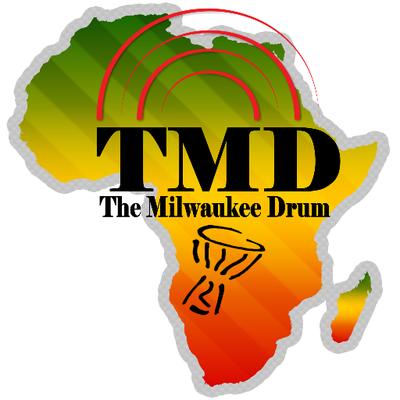Milwaukee Drum | Social Profile