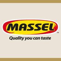 Massel | Social Profile