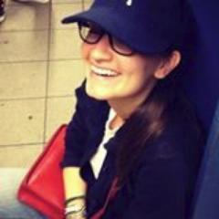 Victoria Marini | Social Profile