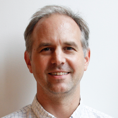Doug Harris   Social Profile
