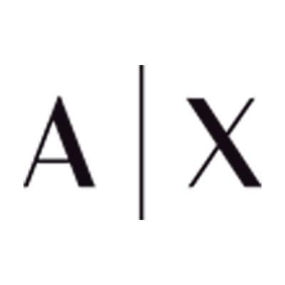 Armani Exchange Social Profile