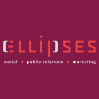 Ellipses PR   Social Profile