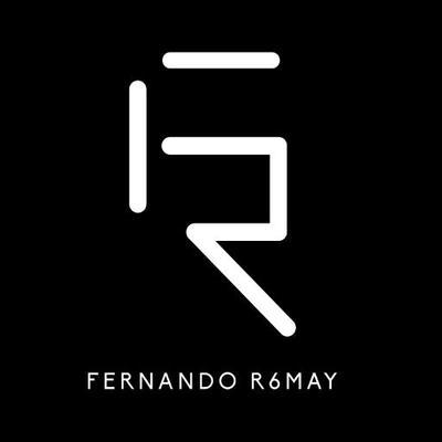 fernandoromay | Social Profile