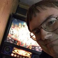 Steve Manfred | Social Profile