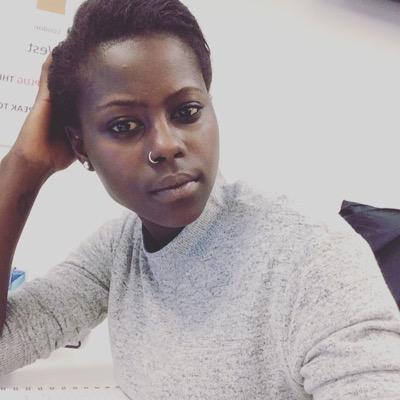 Leasha | Social Profile