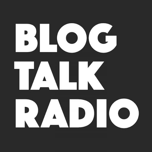 BlogTalkRadio Social Profile