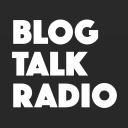 BlogTalkRadio (@blogtalkradio) Twitter