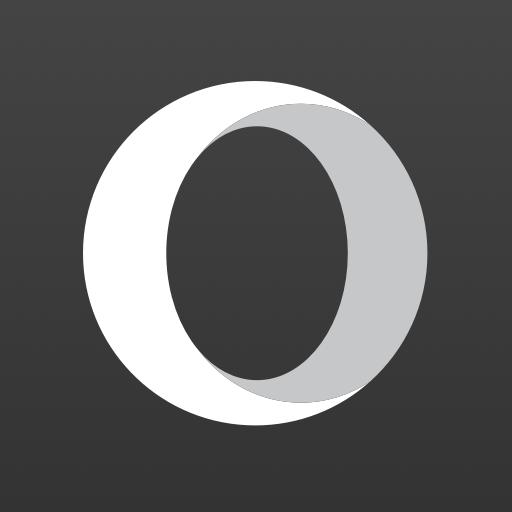 Opera Dev Relations Social Profile