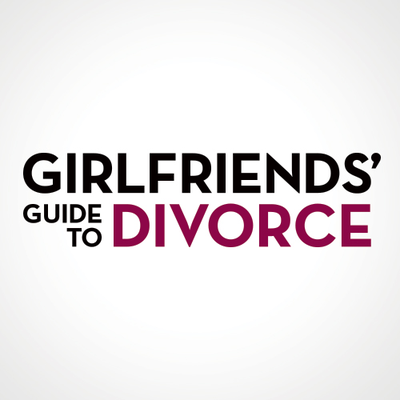 Girlfriends' Guide