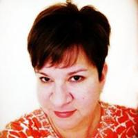 Lynda | Social Profile