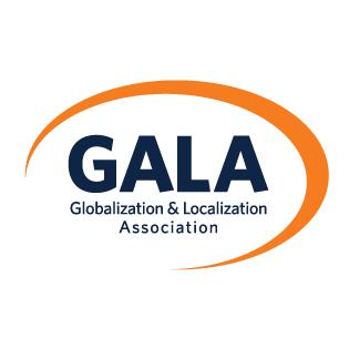 GALA | Social Profile