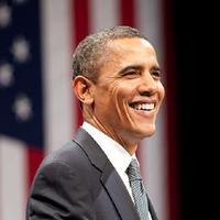 ObamaSpotify