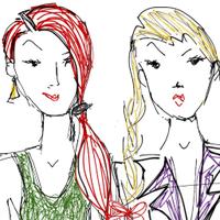 Susana y Elvira | Social Profile