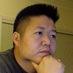 Daniel Louie's Twitter Profile Picture