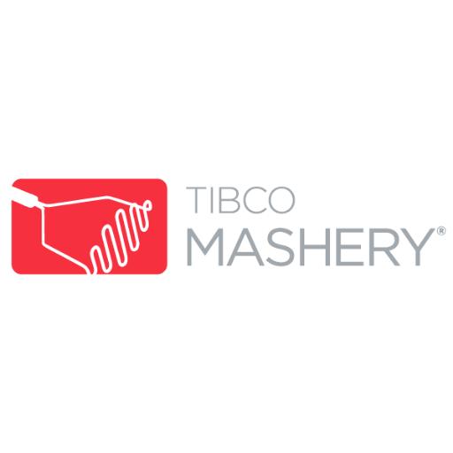 Mashery Social Profile