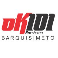 OK 101 FM | Social Profile