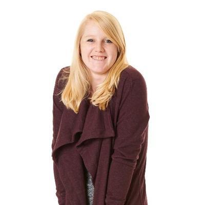 Megan Hetzel | Social Profile