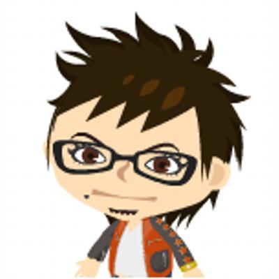 Kenjo Akiyama | Social Profile
