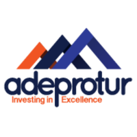 @Adeprotur