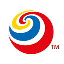 Photo of TipTopNZ's Twitter profile avatar