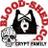 BloodShedHorror