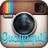 Guayaquil Instagram