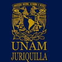 @UNAM_Juriquilla