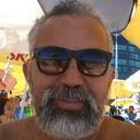 Carlos Sacramenta (@carlosacramenta) Twitter
