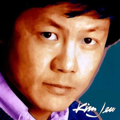 Kim Jew Photography Social Profile
