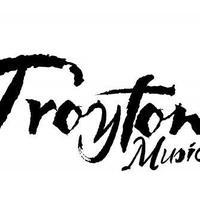 Troyton Music | Social Profile