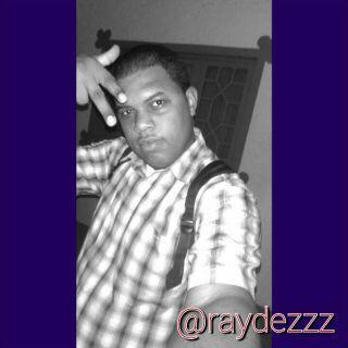 Rayan Mendez   Social Profile