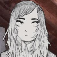 nora's clone, noora   Social Profile