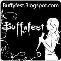 buffyfest | Social Profile